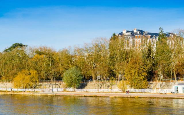 Top des 10 meilleurs villes de France ou acheter sa résidence secondaire