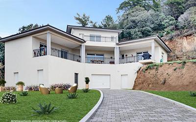 demarche pour vendre une maison demarche pour vendre une maison with demarche pour vendre une. Black Bedroom Furniture Sets. Home Design Ideas