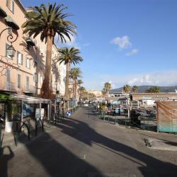En corse a ajaccio location d 39 un appartement f1 centre - Le bon coin immobilier port la nouvelle ...
