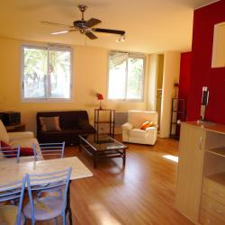 le bon coin ajaccio le bon coin voiture occasion ajaccio il vend sa maison pour que guillermo. Black Bedroom Furniture Sets. Home Design Ideas