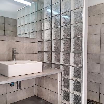 a louer villa afa f4 salle bains niveau 1