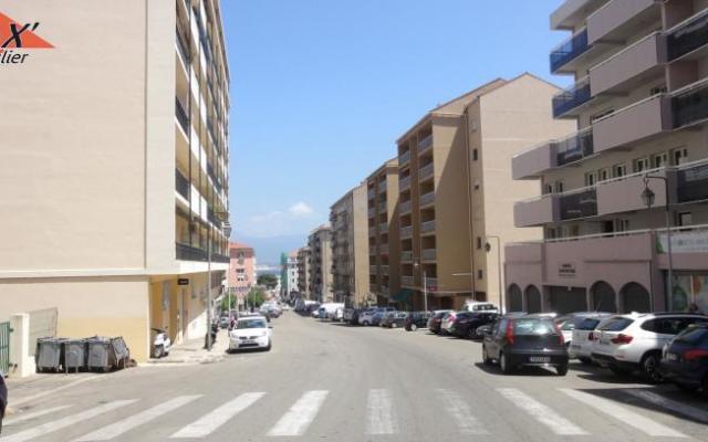 Rue Dell  Pellegrino