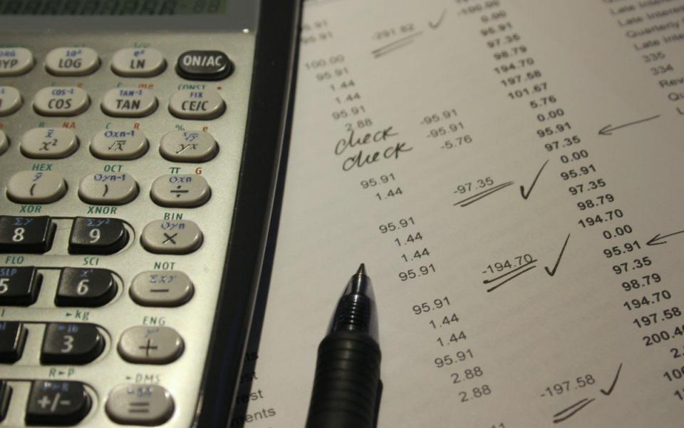 Comment estimer la valeur d'un bien immobilier ?