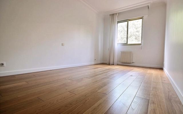 Chambre à coucher, A vendre, appartement F3, Salario à Ajaccio en Corse