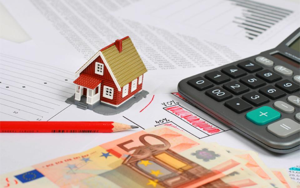 investir dans l'immobilier en corse
