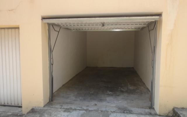 garage balestrino