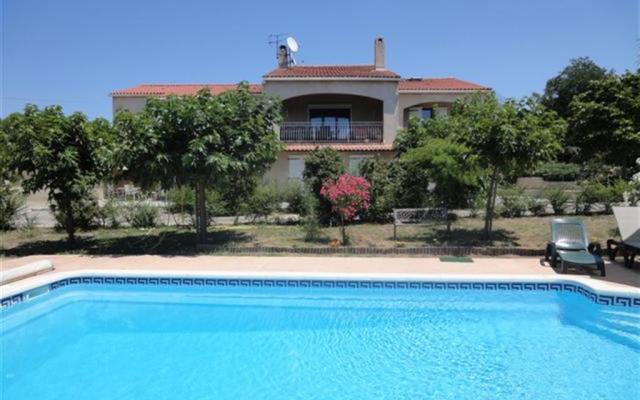 Villa , Porticcio, Rive Sud, Résidence du Golfe,