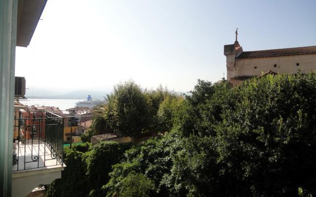 location F4 ajaccio corse immobilier max