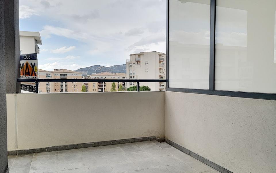F1 CARRE BODICCIONE terrasse