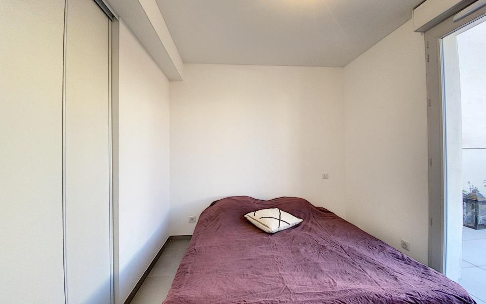f3 eugenie chambre 2