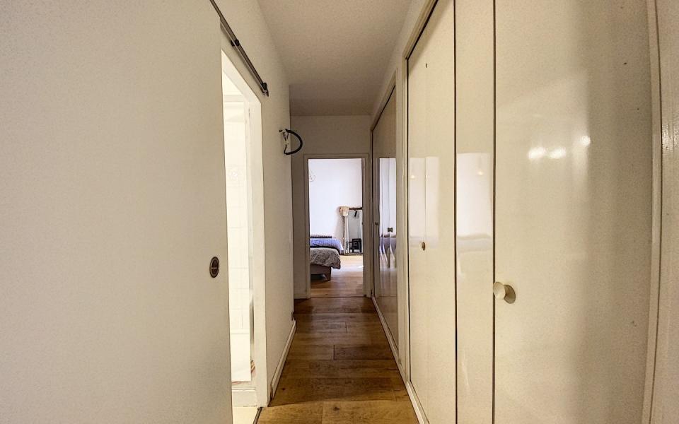 F4 SALARIO  chambre 2