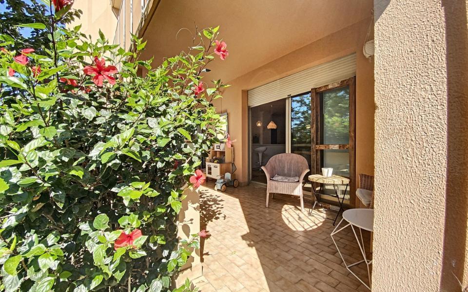F4 SALARIO terrasse2