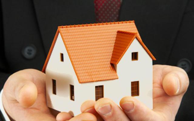 Une vente avec un agent a 2,5 fois plus de chances de se concrétiser !