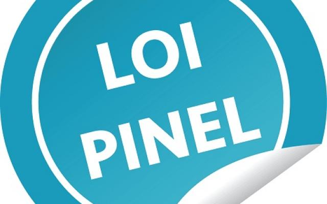 PINEL 2017 : L'avantage fiscal Pinel prolongé jusqu'en 2017