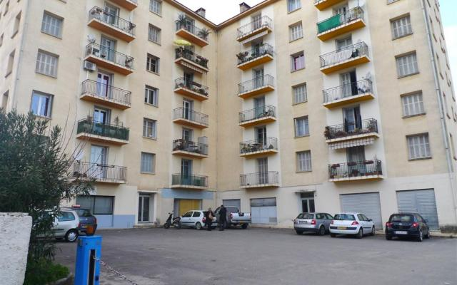 location local ajaccio corse immobilier max