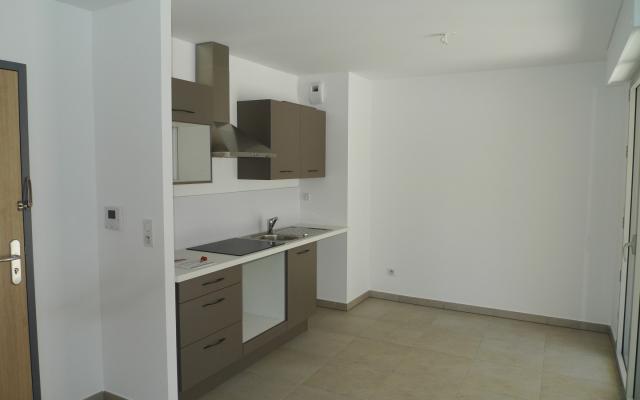 a vendre achat appartement studio , f1 programme immobilier neuf ajaccio