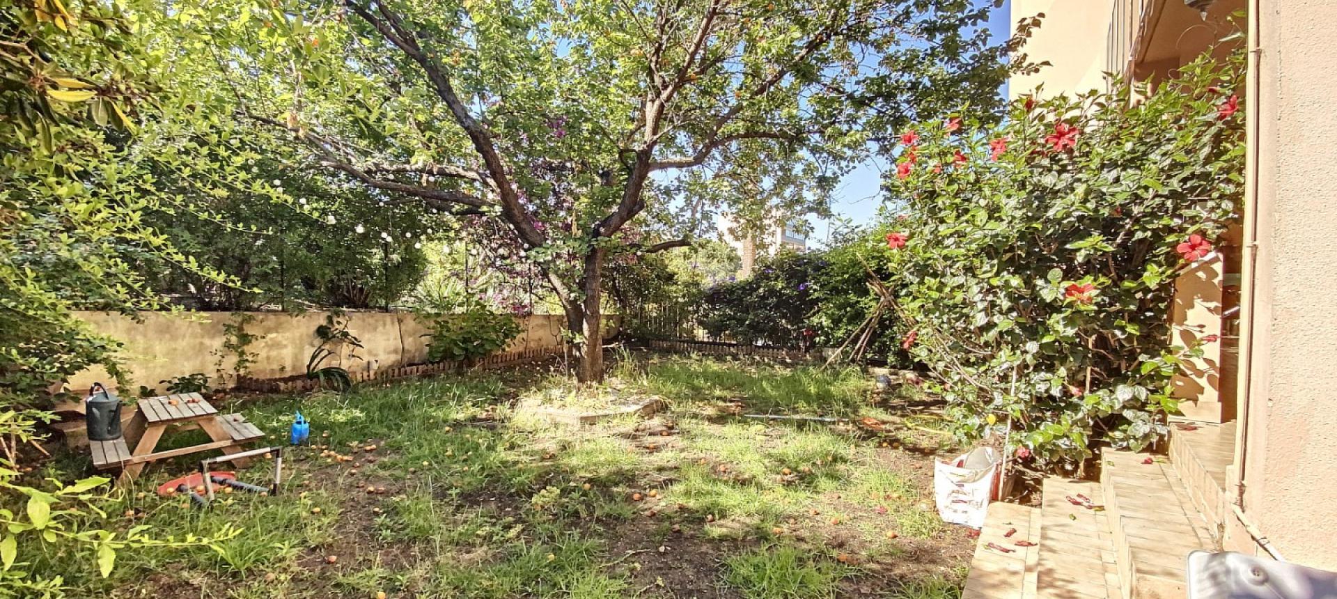 F4 SALARIO jardin