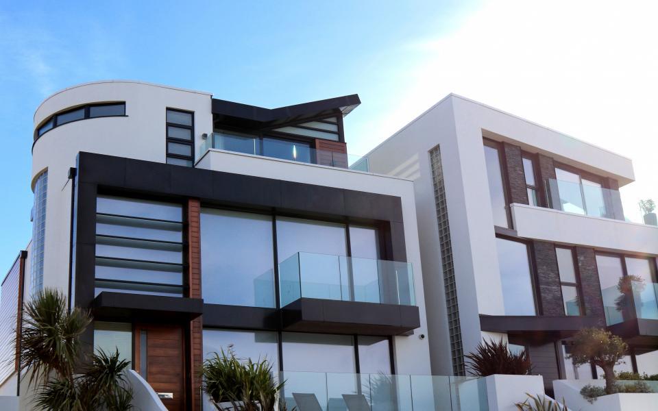 Investir en Corse : louer sa résidence secondaire