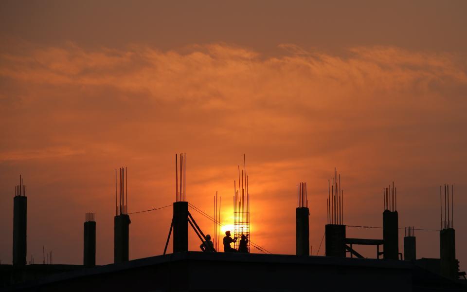 Nos 5 conseils immobiliers de cette rentrée 2020