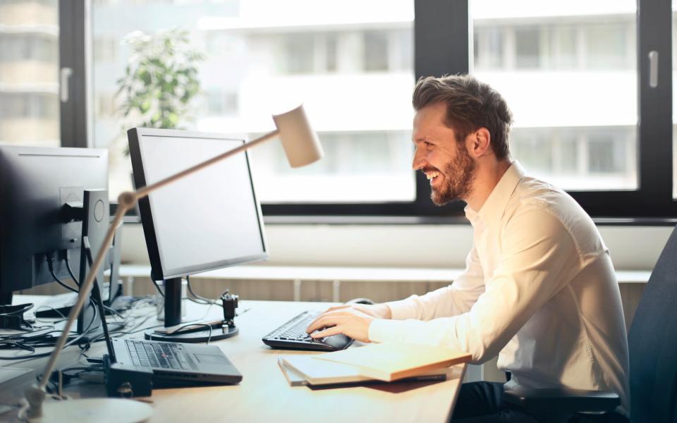 Comment et pourquoi créer une SCI pour un investissement locatif ?