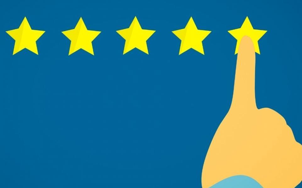 Quelle est la meilleur agence immobilière d'Ajaccio?