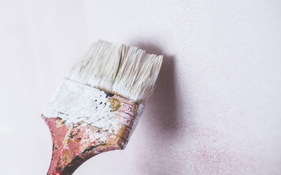 Travaux de rénovation, pourquoi investir en 2018 ?