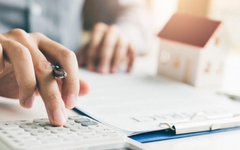 Comment RÉDUIRE SES IMPÔTS grâce à un achat immobilier ?