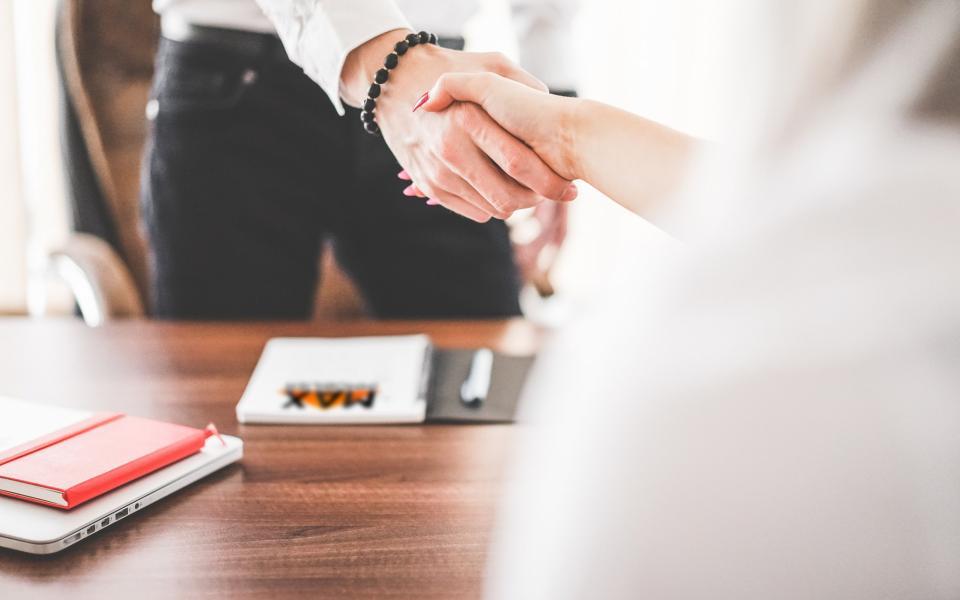 Pourquoi choisir un mandat exclusif avec votre agence ?