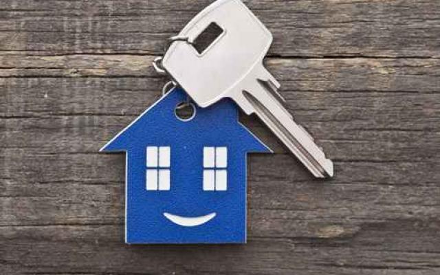 Transaction immobilière : l'agence, levier de réussite ?