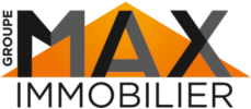 MAXimmobilier